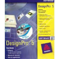 avery design pro 5 avery design pro 2000 serial scottprogrammes