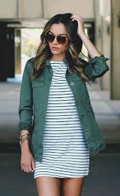 91 best work images on pinterest casual spring