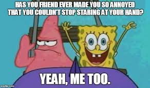 Funny Patrick Memes - 60 funny patrick meme images pictures wallpapers picsmine