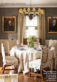 10 best southern colonial images on pinterest southern charm