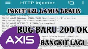 config axis hits http injektor paylod config axis kzl music http injector full speed fastest