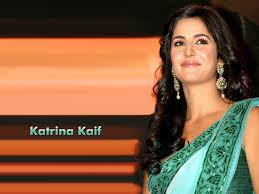 katrina katrina kaif 2015 wallpapers this wallpaper