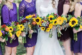 wedding flowers from costco budget wedding 101 save on your big day with these 6 tips