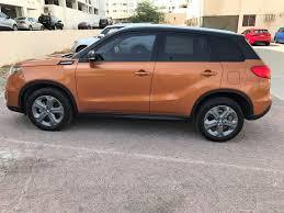 nissan altima 2016 oman suzuki vitara glx 2016 4x4 option single expact owned cars for