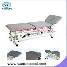 Physical Therapy Treatment Tables by Physiotherapy Treatment Tables Physiotherapy Treatment Tables