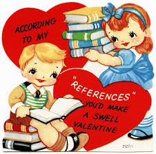 valentines books 8 best valentines for book images on
