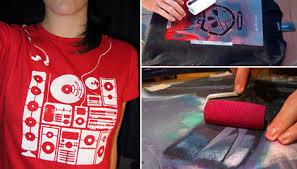 selber designen anleitung t shirts selber designen und bedrucken stylespion
