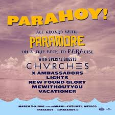 paramore u2013 no friend lyrics genius lyrics