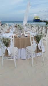 wedding chair bows 75 burlap chair sash rustic wedding chair bows burlap chair ties