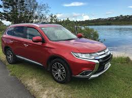 red mitsubishi outlander stay strong mummystaystrongmummy u0027family car u0027 review mitsubishi