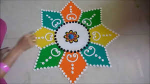 rangoli images art designs for download free in 2017 diwali
