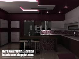 kitchen ceiling ideas pictures kitchen gypsum ceiling design images us house and home