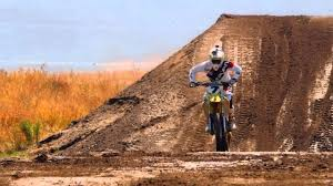 freestyle motocross youtube motocross tribute 2014 youtube