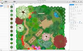 100 home and landscape design mac turbofloorplan home u0026
