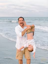 Myrtle Beach Family Photography Beach Myrtle Beach Family Beach Pictures Schmitt Family Session