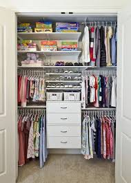 Closet Designs Ideas Top 25 Best Teen Closet Organization Ideas On Pinterest Teen