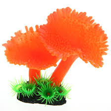 popular orange ornaments buy cheap orange ornaments lots from
