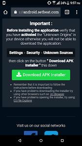 android spotify apk get spotify premium free alternative app offline mode free on