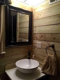 boys bathroom ideas the 25 best boy bathroom ideas on bathroom