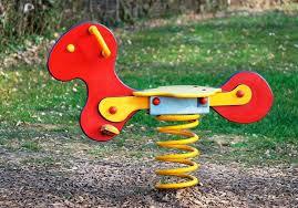 giardino bambini dondolo bambini giochi da giardino dondolo da giardino per bambini