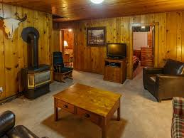2 bedroom log cabin authentic 2 bedroom log cabin in west yello vrbo
