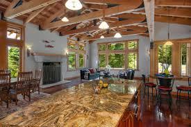 granite countertop backsplash agreeable interior design ideas