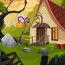 Free Online Games Escape The Room - ajazgames escape games online games free escape games
