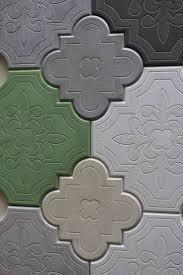 Rona Ventilateur De Plafond by Best 25 Tuile Beton Ideas On Pinterest Sol En Granit Granit