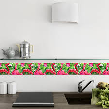 Wall Stickers And Tile Stickers by Compare Prices On Wall Tile Sticker Bedroom Online Shopping Buy