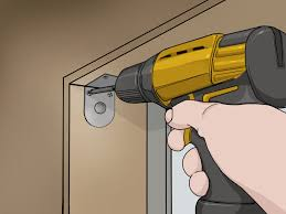 Removing Window Blinds How To Remove Venetian Blinds 9 Steps With Pictures Wikihow