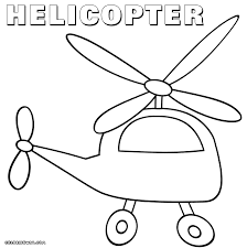 helicopter coloring pages coloring pages to download and print