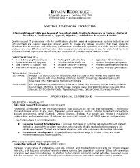 best trade analyst cover letter photos podhelp info podhelp info