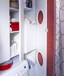 Ikea Laundry Room Articles With Ikea Laundry Hamper Cabinet Tag Ikea Laundry