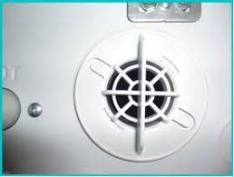front load washer fan kenmore front load washer how to install washer fan breeze in seconds