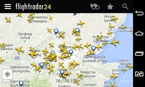 flightradar24 pro apk flightradar24 pro apk v7 2 0 gold subscription unlocked android