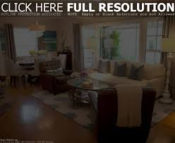 small narrow living room cool living room and dining room ideas
