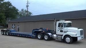Trailer Garage Bob U0027s Garage U0026 Towing Transport Services
