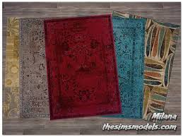 106 best s4 memo buy u003e rugs images on pinterest buy rugs my