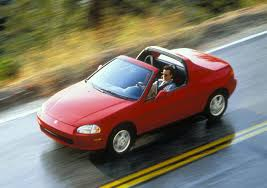 smallest honda car 15 japanese cars you can buy on a budget