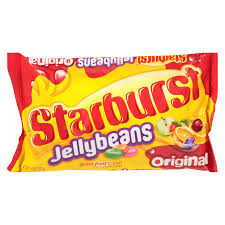 where to buy jelly beans starburst jellybeans bag original walgreens