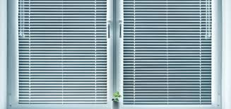 How To Clean Blackout Blinds How To Clean Your Blinds The Blinds Spot