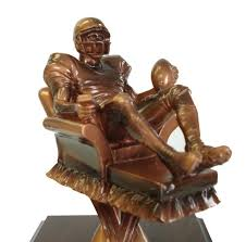 Armchair Quarterback Game Magnificent Arm Chair Quarterback With Perpetual Fantasy Football
