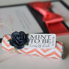 mint wedding favors set of 24 mint wedding favors with from mintfavorsandmore on etsy