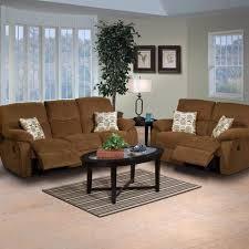 livingroom manchester living room furniture sets furniture