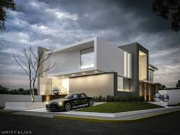 2851 best modern houses talot images on pinterest architecture