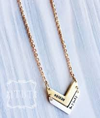 mothers necklace best 25 necklace ideas on side cross necklaces