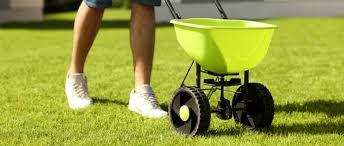 Five Star Landscaping by Lawn Fertilization Weed Control Granbury Tx