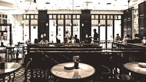 covent garden dishoom