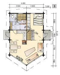 Nec Birmingham Floor Plan Artichouse Tunturi 80