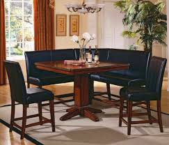 Dining Room Corner Table by Dining Room Corner Nook Kitchen Table Excellent Furniture